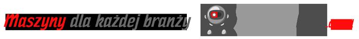 Maszynowo.com.pl - Dostawca profesjonalnych maszyn i urządzeń